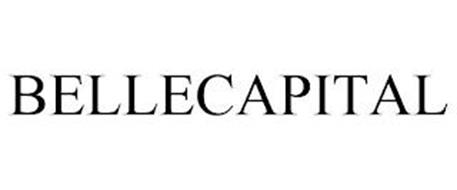 BELLECAPITAL