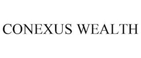 CONEXUS WEALTH
