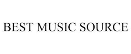 BEST MUSIC SOURCE