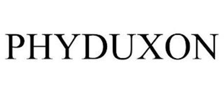 PHYDUXON
