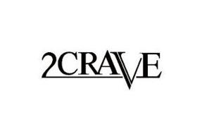 2CRAVE