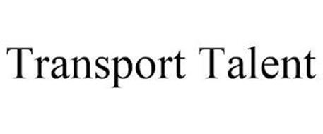 TRANSPORT TALENT