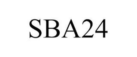 SBA24