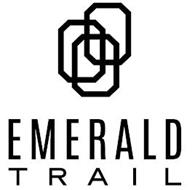 EMERALD TRAIL