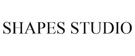 SHAPES STUDIO