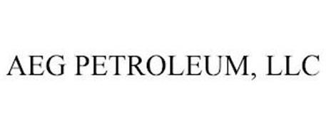 AEG PETROLEUM, LLC