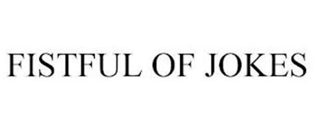 FISTFUL OF JOKES