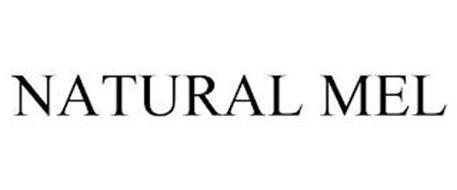 NATURAL MEL