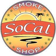 SOCAL SMOKE SHOP