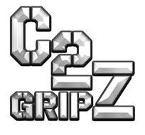 C 2 GRIPZ