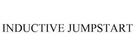 INDUCTIVE JUMPSTART
