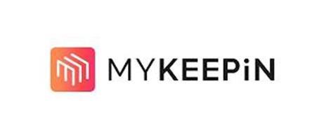 MYKEEPIN