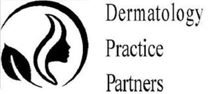 DERMATOLOGY PRACTICE PARTNERS