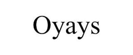 OYAYS