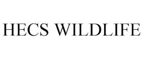 HECS WILDLIFE