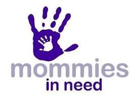 MOMMIES IN NEED