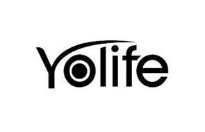 YOLIFE