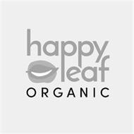HAPPY LEAF ORGANIC