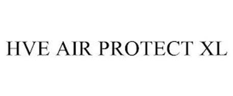 HVE AIR PROTECT XL