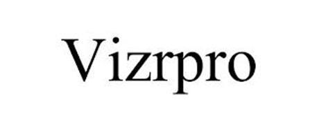 VIZRPRO