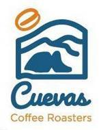 CUEVAS COFFEE ROASTERS