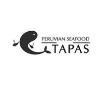 PERUVIAN SEAFOOD TAPAS