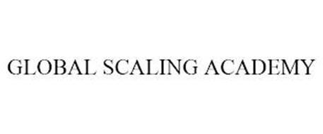 GLOBAL SCALING ACADEMY