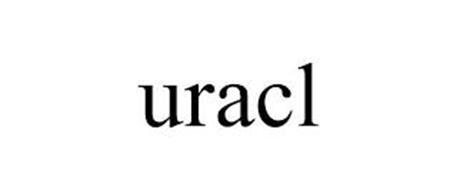 URACL