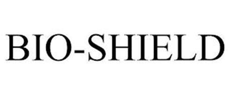 BIO-SHIELD