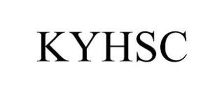 KYHSC