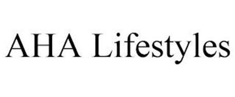 AHA LIFESTYLES