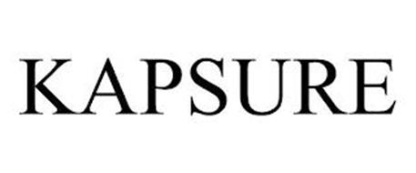 KAPSURE