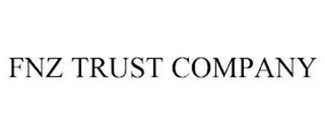FNZ TRUST COMPANY