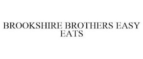 BROOKSHIRE BROTHERS EASY EATS