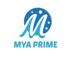 M MYA PRIME