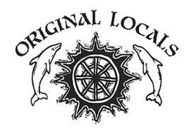 ORIGINAL LOCALS