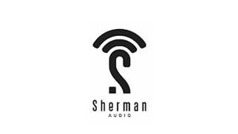 SHERMAN AUDIO