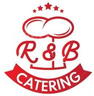 R&B CATERING