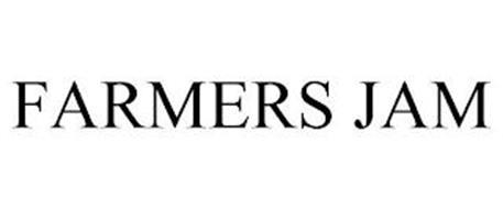 FARMERS JAM