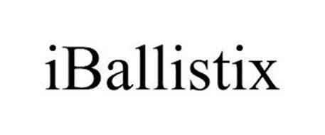 IBALLISTIX