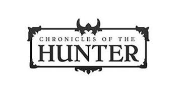 CHRONICLES OF THE HUNTER