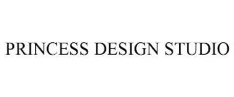 PRINCESS DESIGN STUDIO