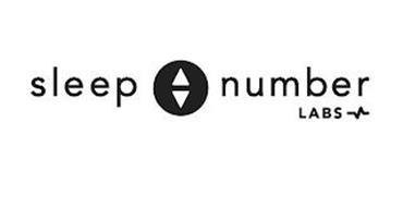 SLEEP NUMBER LABS