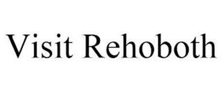VISIT REHOBOTH