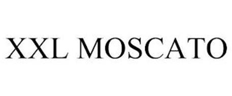 XXL MOSCATO