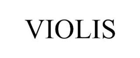 VIOLIS