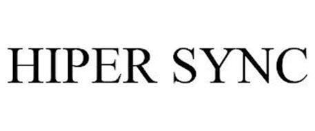 HIPER SYNC