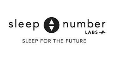 SLEEP NUMBER LABS SLEEP FOR THE FUTURE