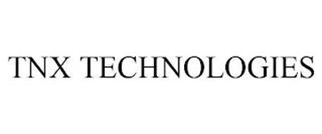 TNX TECHNOLOGIES