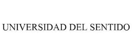 UNIVERSIDAD DEL SENTIDO